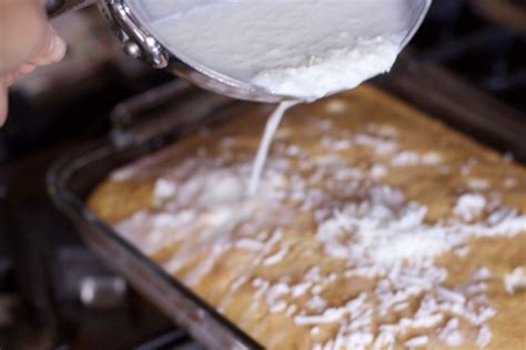 super easy coconut cake recipe super easy coconut cake recipe starts with a boxed cake mix