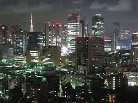 imagenes de japon wikipedia file tokyo night view 1 jpg wikimedia commons