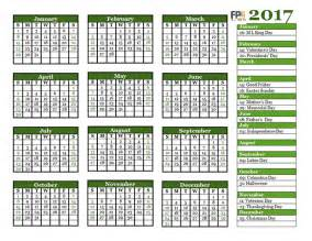 Calendar 2018 Uae Pdf Islamic Calendar 2018 Uae Calendar Printable Free