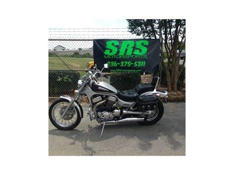 Motorcycle Dealers Greensboro Nc by Honda Motorcycles Greensboro 2017 2018 2019 Honda Reviews