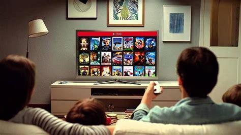 imagenes graciosas viendo television 191 qu 233 ven m 225 s los j 243 venes televisi 243 n o youtube