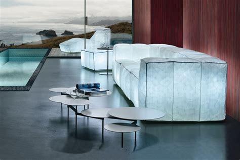 Air Filled Sofa Air Filled Sofa Luxury Topics Luxury Portal