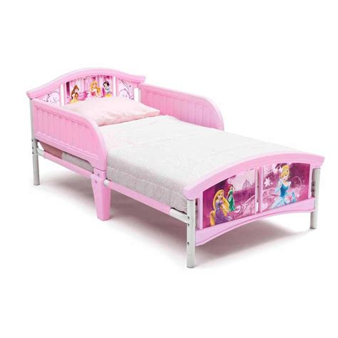 walmart toddler bed mattress walmart com toddler beds home design ideas