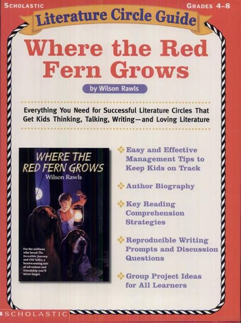 printable version of where the red fern grows 20 best where the red fern grows images on pinterest air