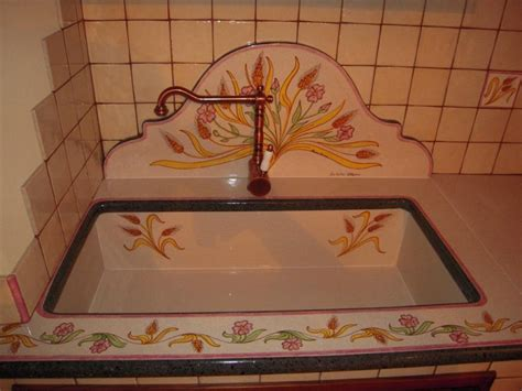 lavelli in pietra lavica lavello salina cu ce mur cucine in muratura