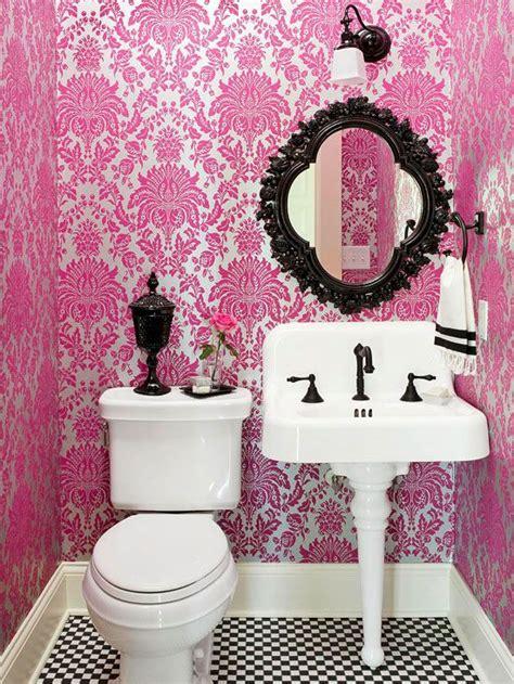 survivor bathroom 458 best pretty in pink breast cancer survivor images on