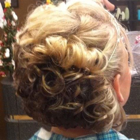 great wedding style for stacked hair great for ella s hair for s wedding bridal