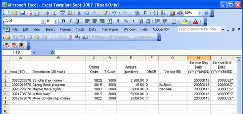 excel data entry template excel data entry template exle quickly clear data