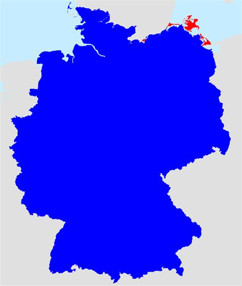 map east germany west germany file east west germany october 1949 july 1952 svg wiki