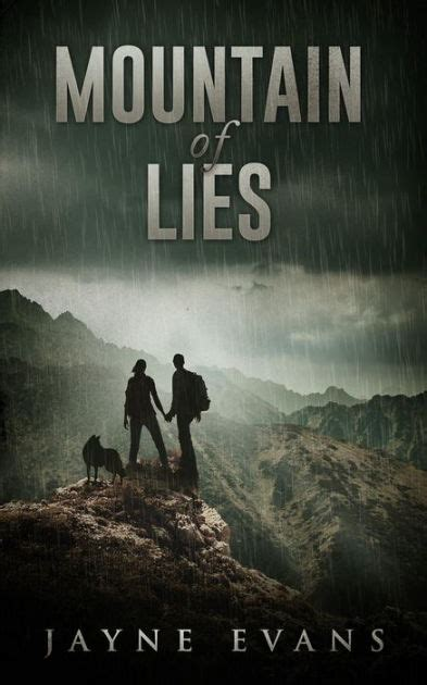 libro by night the mountain mountain of lies the pack 1 by jayne evans nook book ebook barnes noble 174