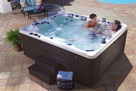 8 Person Tub 8 person tub luxury tubs caldera utopia cantabria