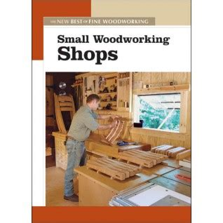 small woodworking business small woodworking easy diy woodworking projects step by