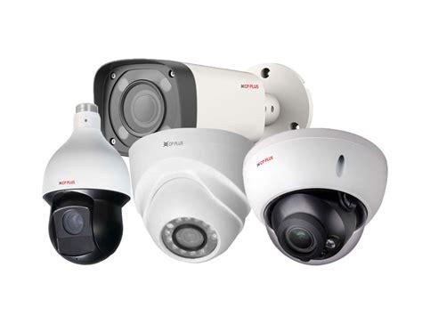 Tukar Tambah Cctv Analog Upgrade To Hd globus cctv cameras