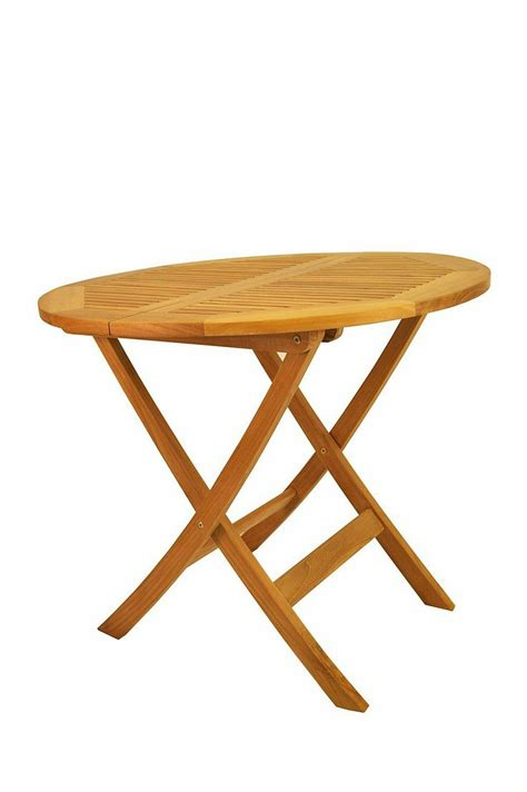 round picnic bench plans 25 best ideas about round picnic table on pinterest