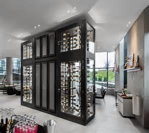 cave vin design h 244 tels client categories provintech cr 233 ateur de