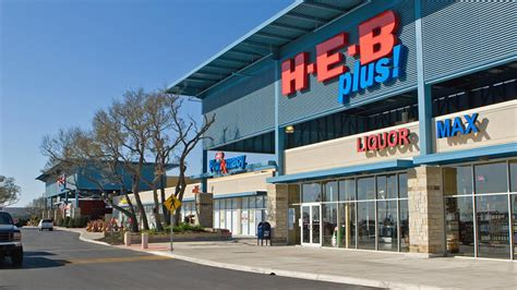 cadenas supermercados usa cadena de supermercados h e b la mayor empleadora privada