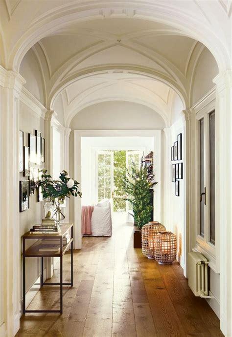 tips  choose   plank flooring   home
