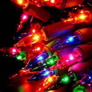 christmas lights electric bill christmas decorating