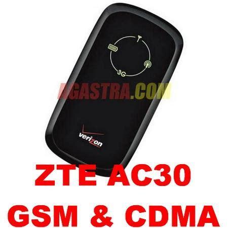 Zte Ac30 Mifi Router modem mifi zte ac30 bisa gsm dan cdma jual baterai