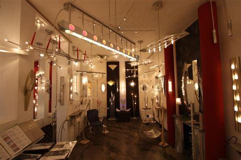 licht design wassmerdesign individuelle leuchten und wohnaccessoires