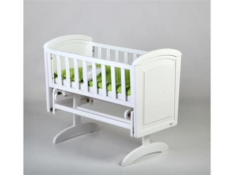 Troll Crib Mattress Troll Crib Mattress Troll Panel Glider Crib With Mattress Troll Bedside Crib With Mattress