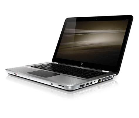 pc notebook hp hp pavilion dm4 core i5 entertainment notebook pc tech world