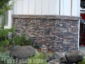 Outdoor Wainscoting Wainscoting Panels Beautiful Half Wall Accent Design Ideas
