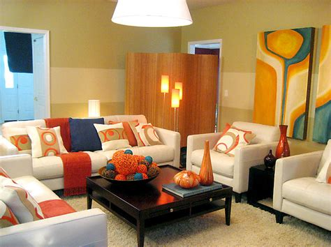 small living room decorating ideas 2012 small living room decor home designs project