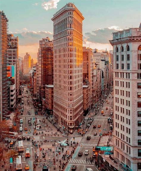 nyc s best new architecture of 2015 from the whitney to 2 67 best images about flatiron building nyc on pinterest