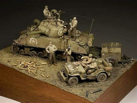 Attack Easy Jumbo 1 2kg 280 best images about dioramas on models