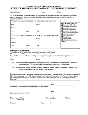 seizure plan template fillable school epilepsy plan fill