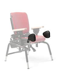 Rifton Activity Chair Order Form by Rifton Activity Chair Adductors Pair Adaptivemall