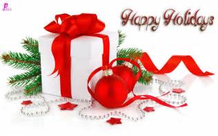 happy holidays quotes for cards quotesgram