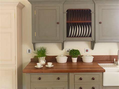 Kitchen Rack Designs | 4 smart ideas for kitchen racks design shelving