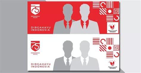 tema  logo hut kemerdekaan ri     berkas