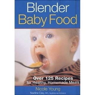 the boys that almost made it books 17 best images about baby food on favorite