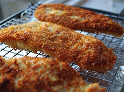 baked turkey cutlets la maryland recipe just a pinch recipes