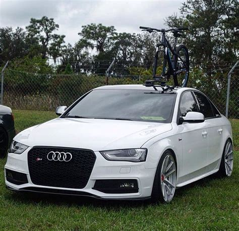 Audi S4 B8 by Audi S4 B8 5 Kevboard Audi S4 Audi And Cars