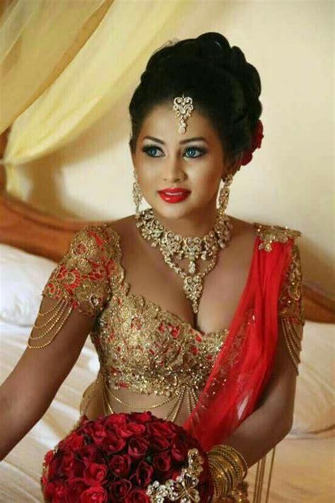 new sri lankan girrls hair styles pin by kishor kadam on beautiful people pinterest