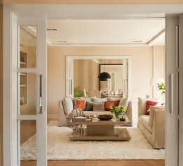 Stylish Home Decor stylish home decor 1