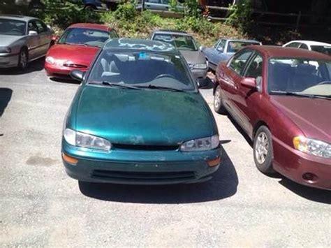 geo prizm for sale carsforsale.com®