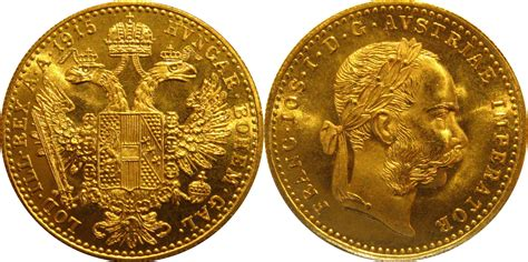 10 most valuable coins in the world history that are rarest