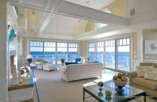 Fresh Cape Cod Interior Design Ideas Topup Wedding Ideas Cape Cod Homes Interior Design