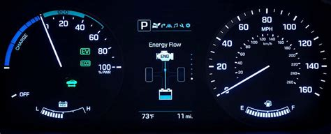electronic stability control 1996 hyundai sonata instrument cluster more on the 2016 hyundai sonata hybrid from the 2015 naias cleanmpg