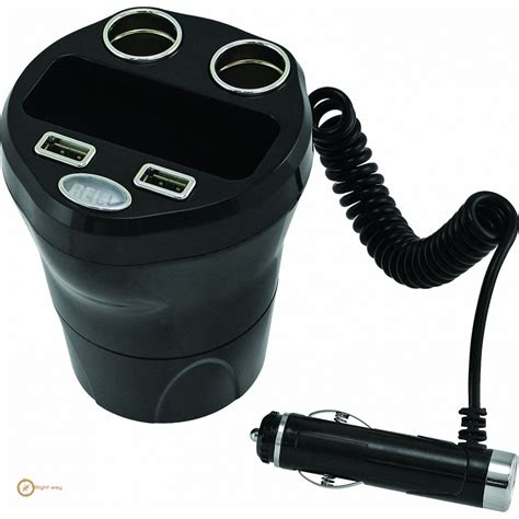 Mosa Charger Playcups cell phone car mount cup holder best charger nokia usb charger as seen on tv ebay