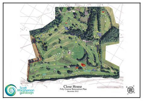 house plans for golf course lots photo golf course house plans images ferdian beuh diy landscaping designs river