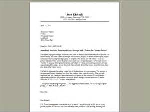 Free Cover Letter And Resume Builder by Free Resume Create Cover Letter Builder Allfinance Zone