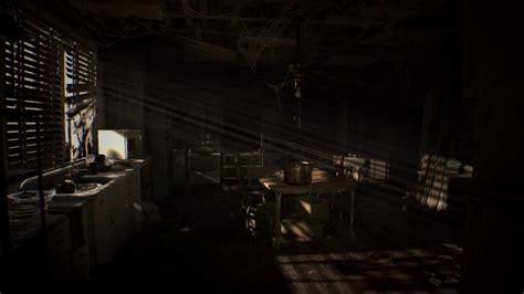 Casing Hp Hp Resident Evil 7 Official Capcom c 243 mo se hizo resident evil 7 capcom nos da detalles interesantes