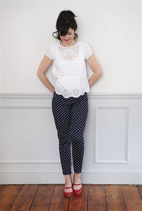 sewing pattern trousers sew over it ultimate trousers sewing pattern sew over it