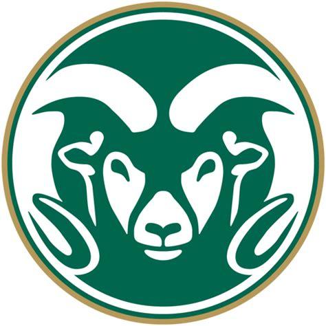 csu rams roster colorado state rams college football colorado state news